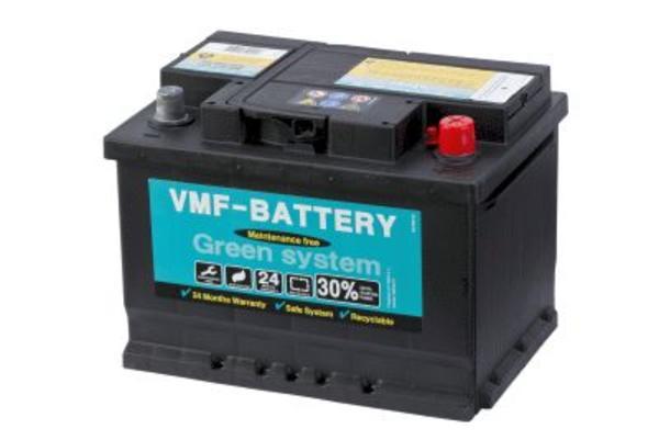 Vmf Accu 55426