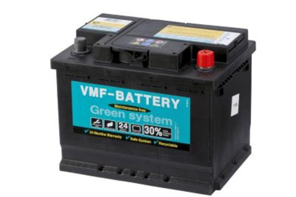 Vmf Accu 55559