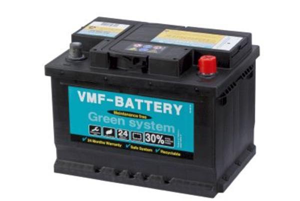 Vmf Accu 56077