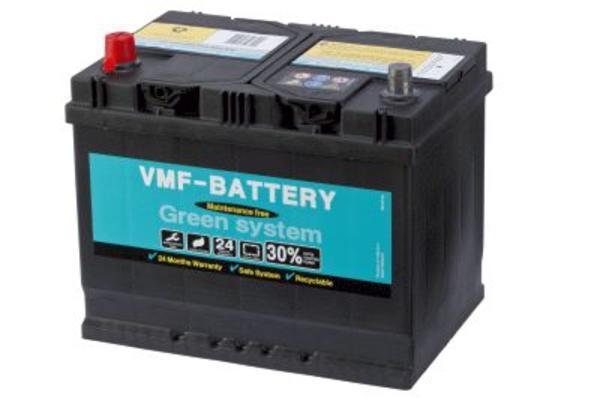 Vmf Accu 57024