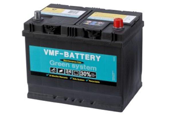 Vmf Accu 57029