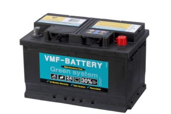 Vmf Accu 57113