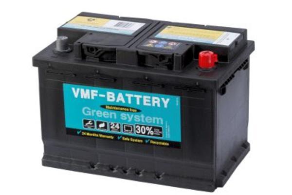 Vmf Accu 57412