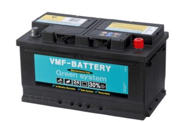 Vmf Accu 58035
