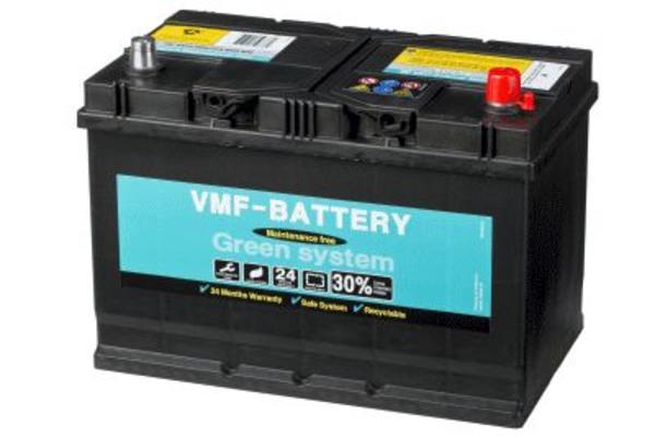 Vmf Accu 60032