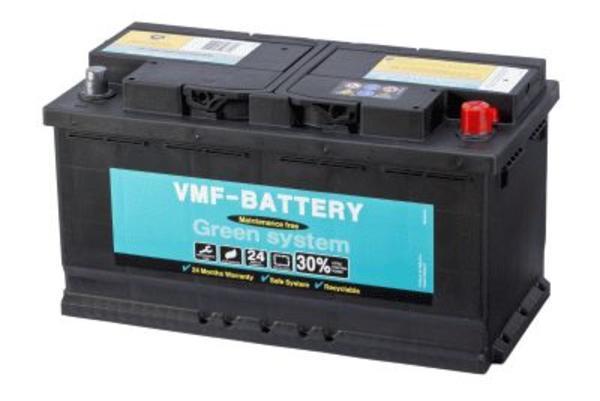 Vmf Accu 60038