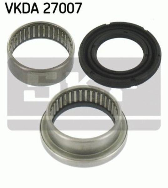 Skf Wielophanging rep.set VKDA 27007