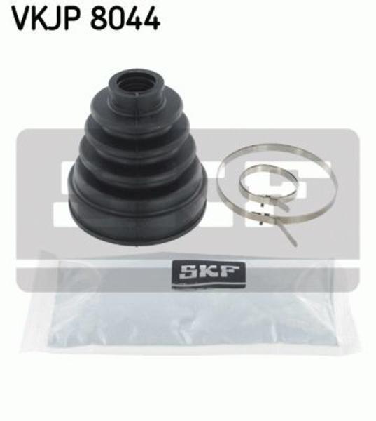 Skf Aandrijfashoes VKJP 8044