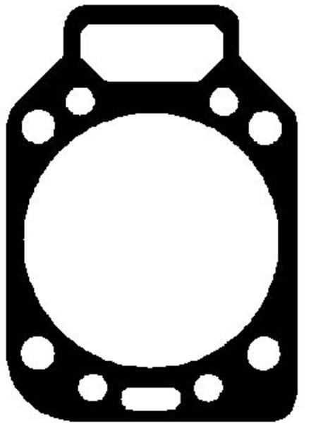 Elring Cilinderkop pakking 306.519