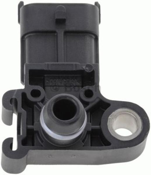 BoschInlaatdruk-/MAP-sensor0 261 230 289