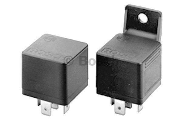 Bosch 0 332 019 155 Relais