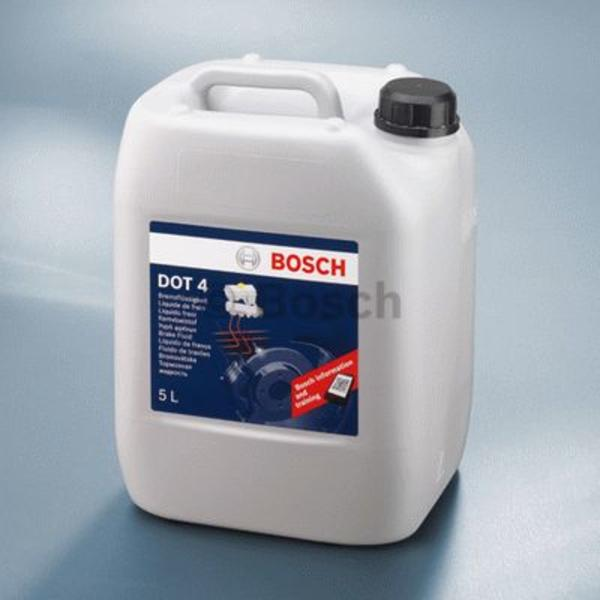 Bosch Remvloeistof 1 987 479 108