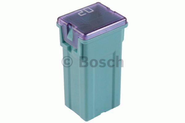 Bosch Zekering 1 987 529 056
