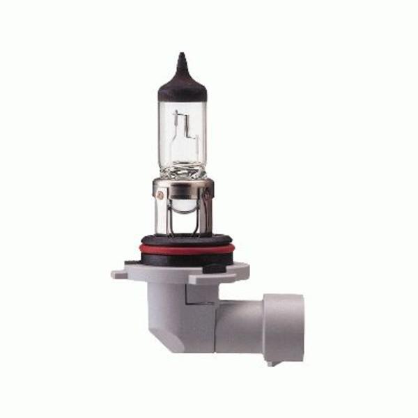 Philips Gloeilamp grootlicht / Gloeilamp koplamp / Gloeilamp mistlicht 9006PRB1
