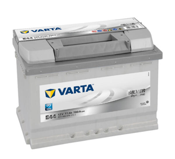 Varta Accu 5774000783162