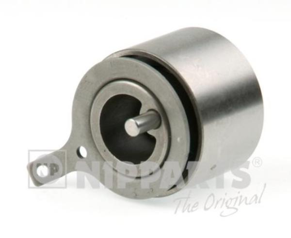 Nipparts Spanrol distributieriem J1140905