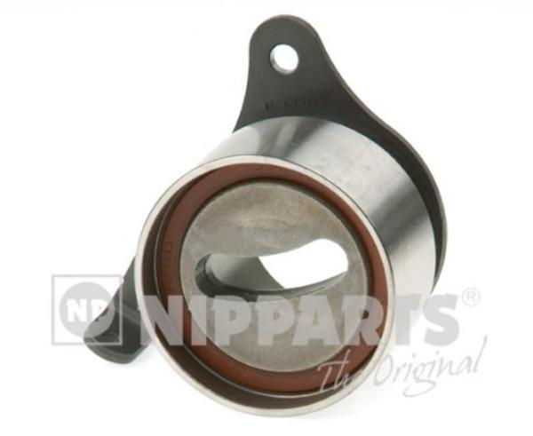 Nipparts Spanrol distributieriem J1142009