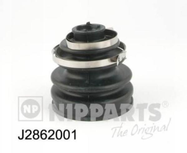 Nipparts Aandrijfashoes J2862001