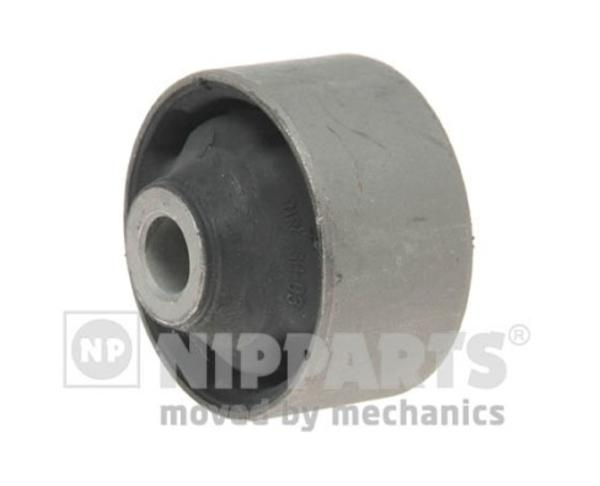Nipparts Draagarm-/ reactiearm lager N4230316