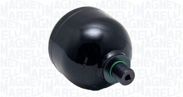 Magneti Marelli Kleppeneenheid hydr.motor autom.aandrijving 024000005010