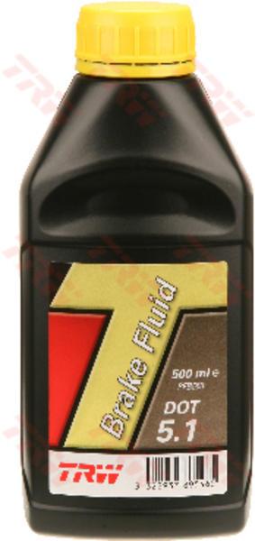 Trw Remvloeistof PFB550