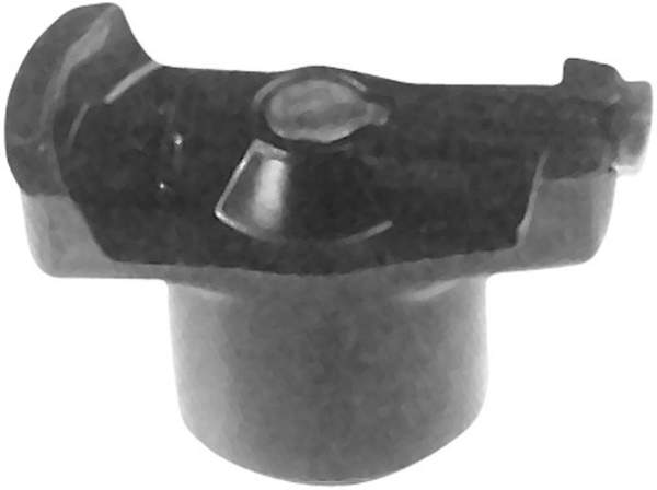 Beru Rotor NVL103