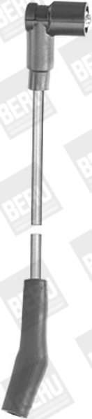 Beru Bougiekabel R350
