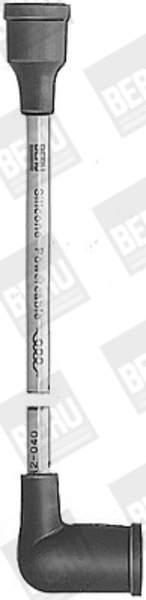 Beru Bougiekabel R5