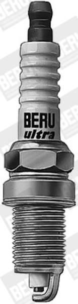 Beru Bougie Z158SB