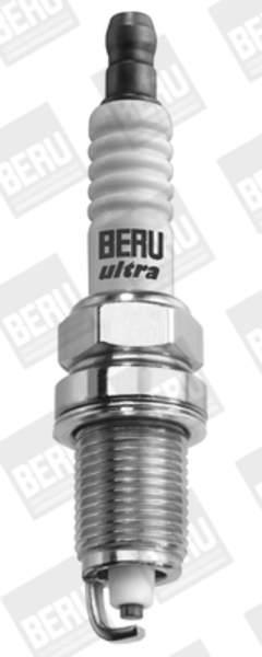Beru Bougie Z158