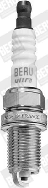 Beru Bougie Z193