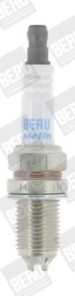 Beru Bougie Z237SB