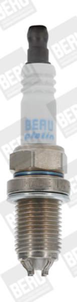 Beru Bougie Z237