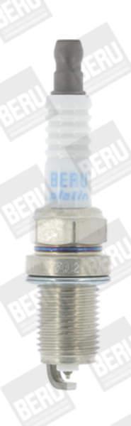 Beru Bougie Z340SB