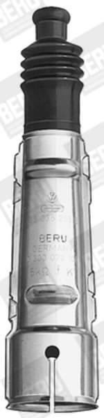 Beru Bougiestekker ZLE205