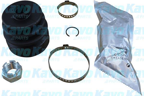 Kavo Parts Aandrijfashoes CVB-3003