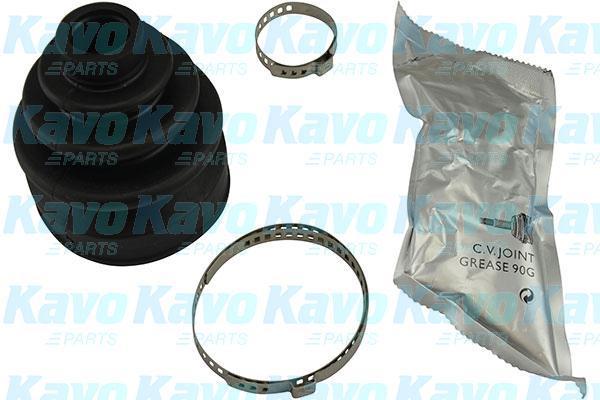 Kavo Parts Aandrijfashoes CVB-4003