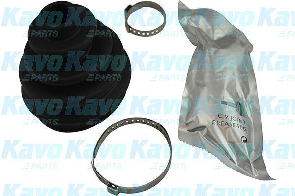 Kavo Parts Aandrijfashoes CVB-4004