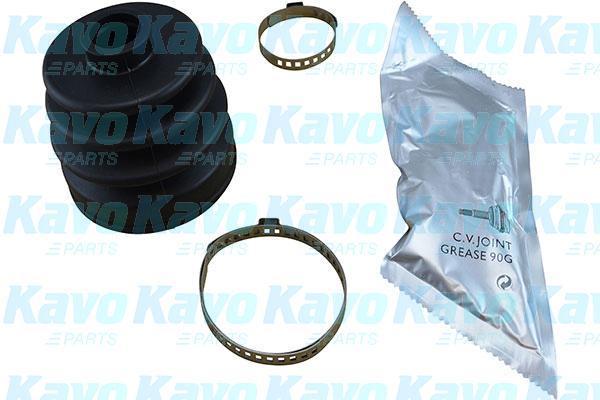 Kavo Parts Aandrijfashoes CVB-4515