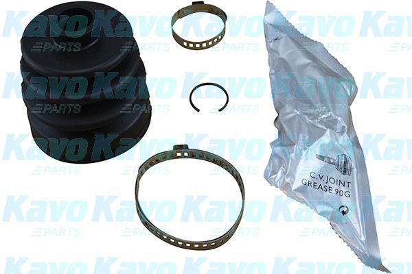 Kavo Parts Aandrijfashoes CVB-5513