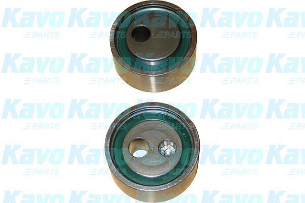 Kavo Parts Spanrol distributieriem DTE-1504