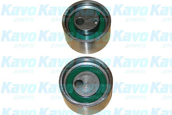 Kavo Parts Spanrol distributieriem DTE-8502