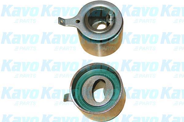 Kavo Parts Spanrol distributieriem DTE-8504
