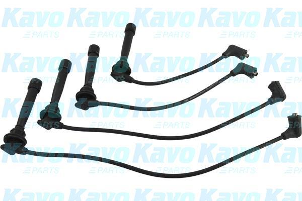 Kavo Parts Bougiekabelset ICK-3003