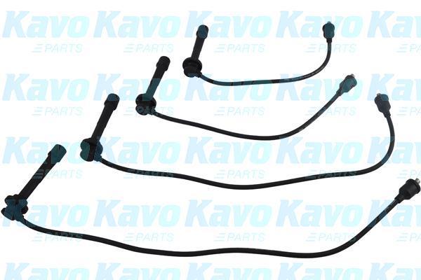 Kavo Parts Bougiekabelset ICK-8511