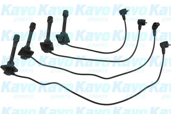 Kavo Parts Bougiekabelset ICK-9035