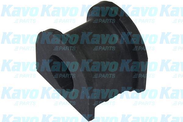 Kavo Parts Stabilisatorstang rubber SBS-4042