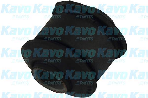 Kavo Parts Draagarm-/ reactiearm lager SCR-1501