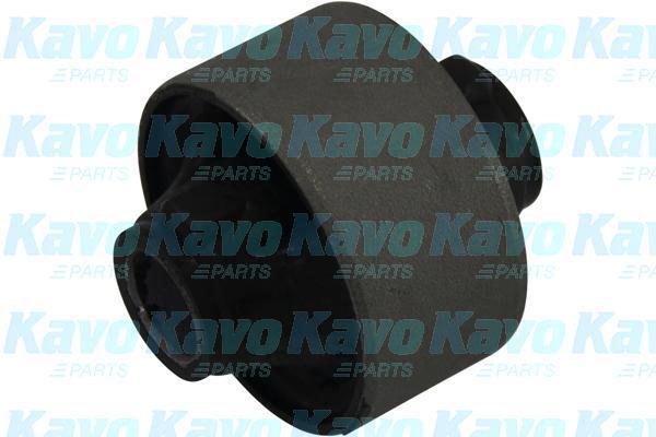 Kavo Parts Draagarm-/ reactiearm lager SCR-1502