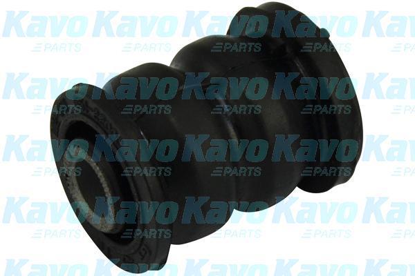Kavo Parts Draagarm-/ reactiearm lager SCR-3013